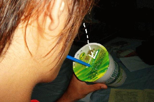 Способы сделать и спрятать шпаргалки