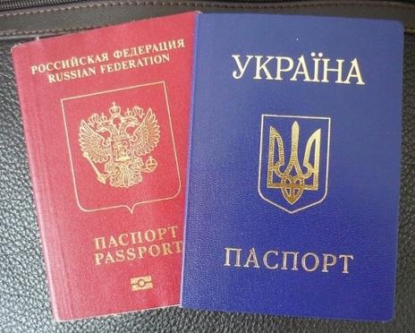 получение русское гражданство