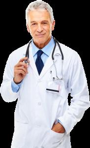 отзывы врачей о жидком каштане