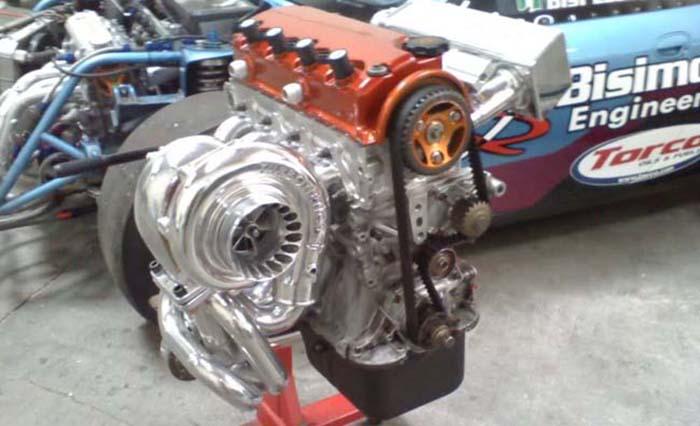 dlya-chego-nuzhna-turbina-v-avtomobile-2