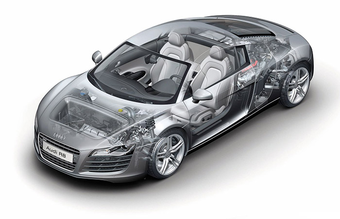 Можно ли восстановить сервисную книжку на автомобиль