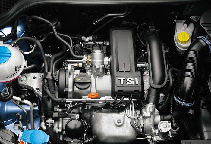 Нужна ли регистрация двигателя