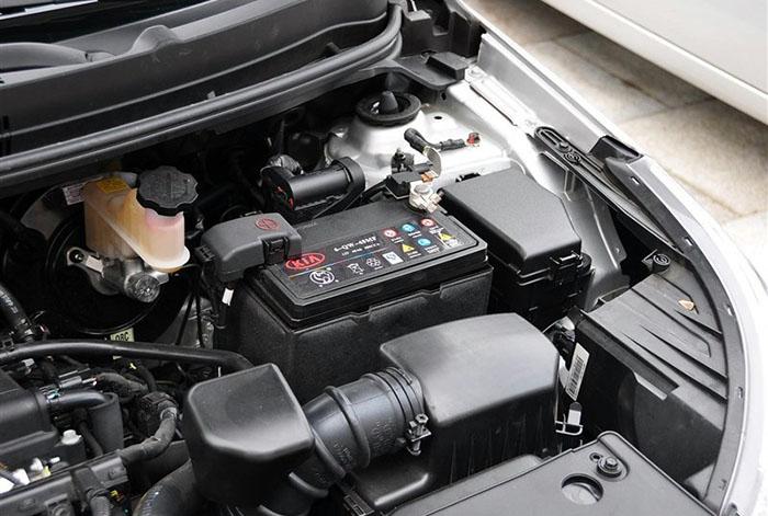 Как правильно подключить аккумулятор к автомобилю
