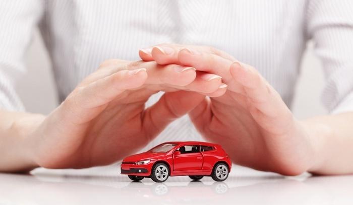 страхования для владельцев автомобилей