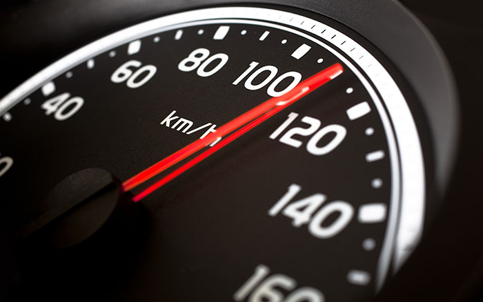 Как уменьшить расход топлива, снизить расходы бензина и сэкономить, советы