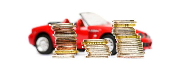 Как узнать налог на транспорт