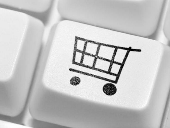 купить осаго онлайн