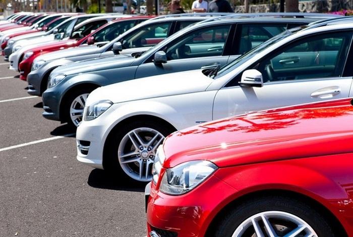 продажа авто в Казахстане