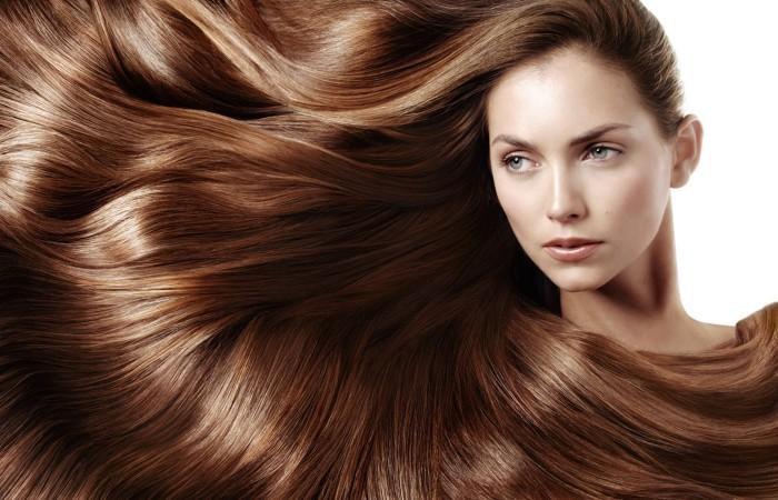 Комплекс для здоровья волос HEALTHY HAIR