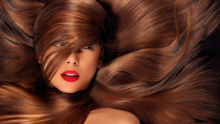 HairMegaSpray для волос