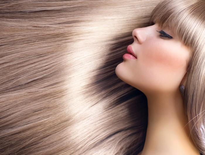 Средство для волос Шевелюкс