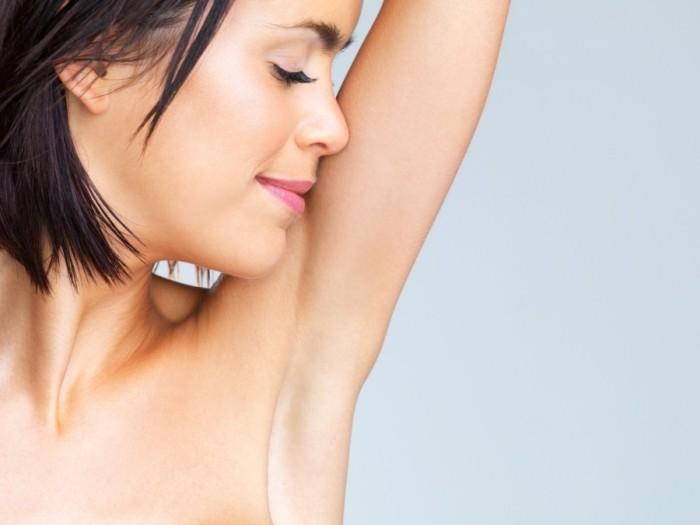 Средство для избавления от лишних волос Анти Гроу Нано