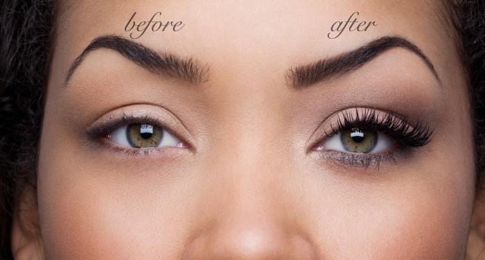 Средство для роста ресниц Perfect Eyelash