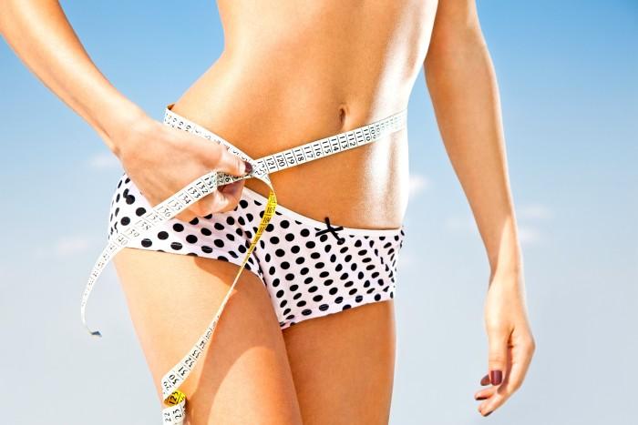 Натуральное эффективное средство для похудения Slimtine