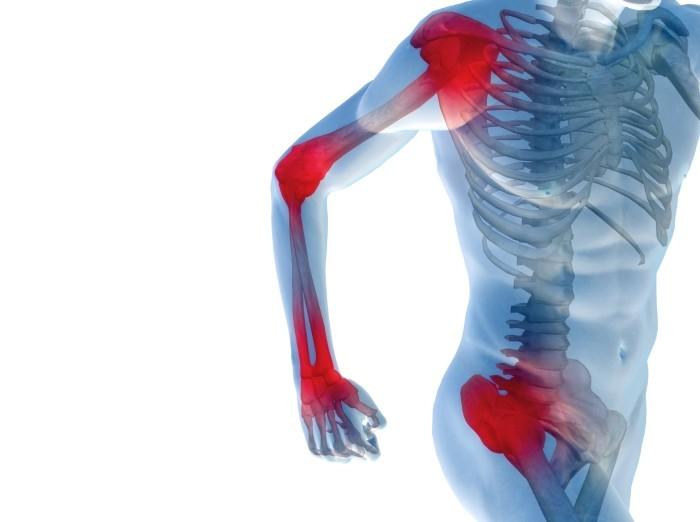 Сустафлекс для здоровья суставов