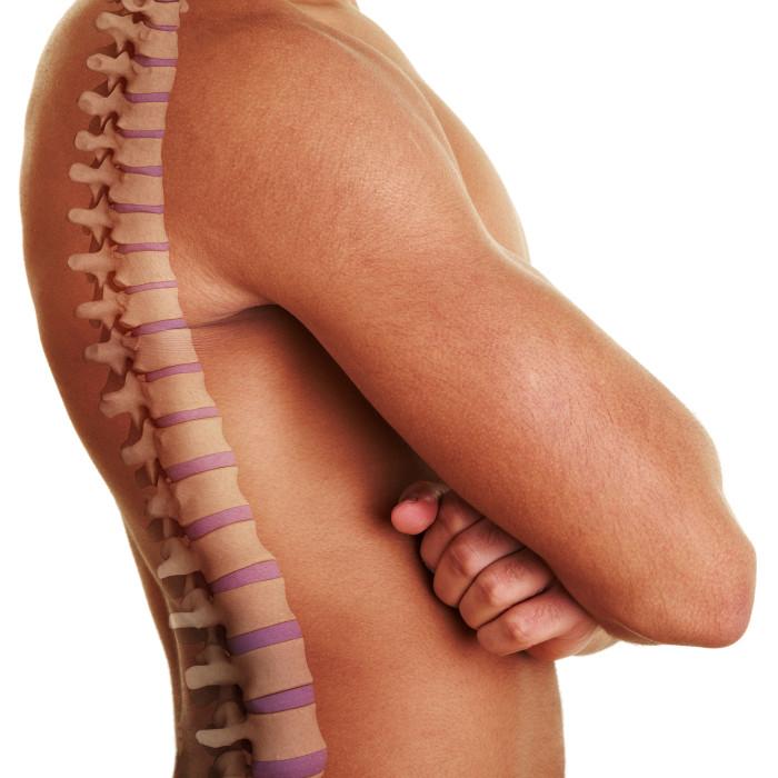 Лечение суставов с помощью ZB Pain Relief