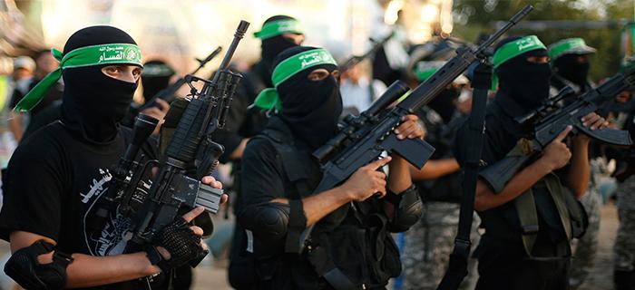 Идеи исламского государства