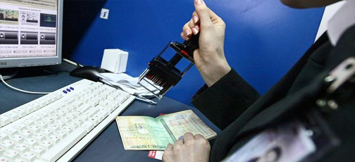 Нужен ли биометрический паспорт