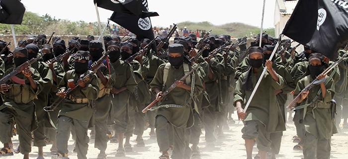Как и когда возник ИГИЛ