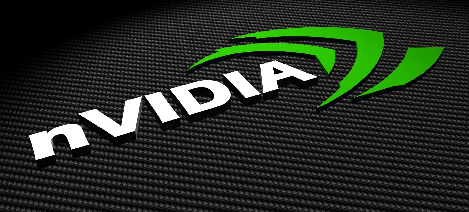 Использование видеокарты Nvidia