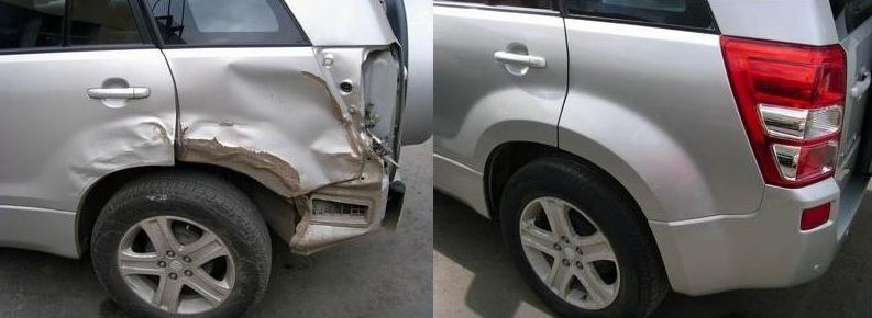 Необходимость проверки авто перед покупкой