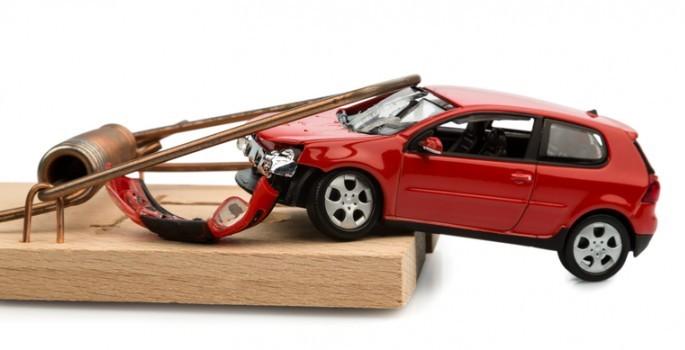 Покупка подержанного авто - всегда рискованный шаг