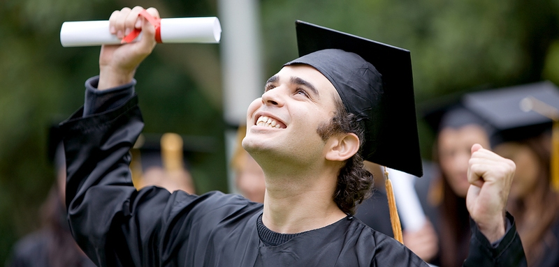 Поступление в магистратуру MBA