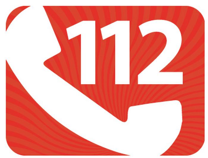 единый номер экстренных служб 112