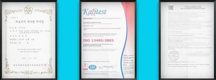 wrinkle-peptide-sertifikaty