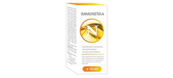 immunetika-chto-eto-takoe