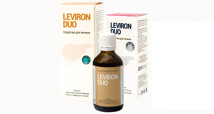 leviron-duo