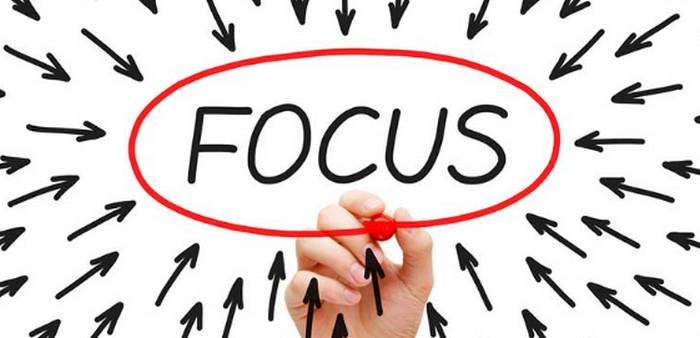 "слово ""focus"""