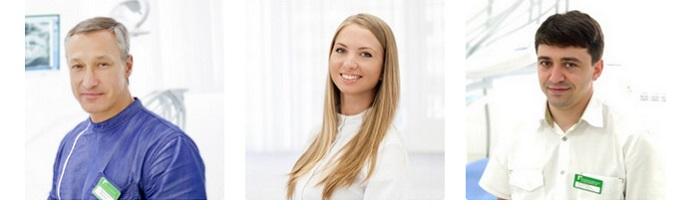 Viva Dent для ухода за зубами: эффективное лечение проблем полости рта!