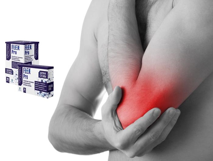 Как применять средство OsteoMagic Flex Pro (ОстеоМаджик Флэкс Про) для суставов