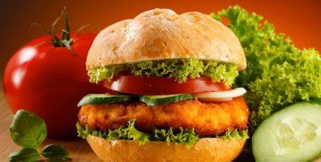 ТОП 10 аппетитных лайфхаков с едой