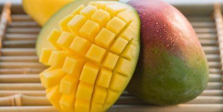 ТОП 10 вкусных лайфхаков с фруктами