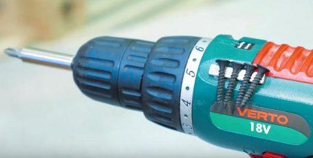 10 нужных лайфхаков с магнитами: маленькие помощники