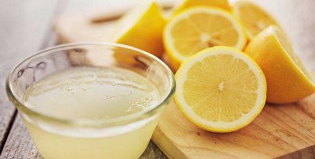 ТОП 10 лайфхаков с лимонами: всемогущие цитрусы!