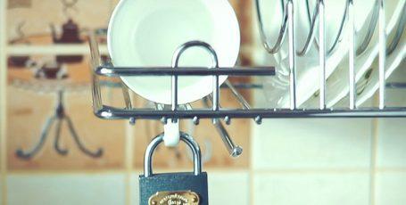 10 лайфхаков для выживания в общежитии: школа житейской мудрости