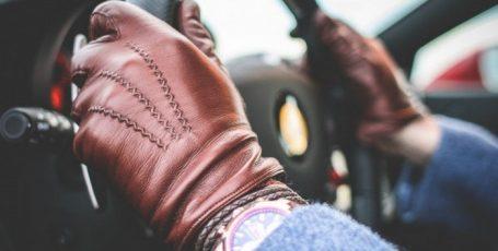 ТОП 10 лайфхаков для автомобилистов и их «железных коней»