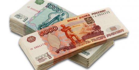 ТОП 10 лайфхаков с деньгами: много не бывает!