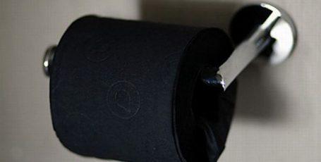 10 лайфхаков с туалетной бумагой: завивка волос и не только