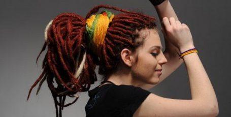 10 полезных лайфхаков для волос: must-have по уходу