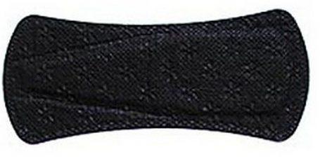 10 лайфхаков с прокладками: для каждого