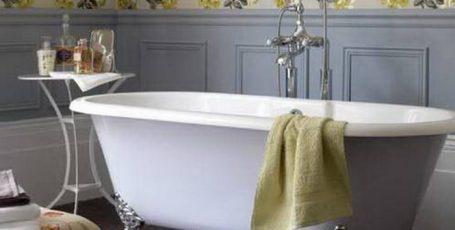 10 невероятно полезных лайфхаков для ванной: уютно и чисто