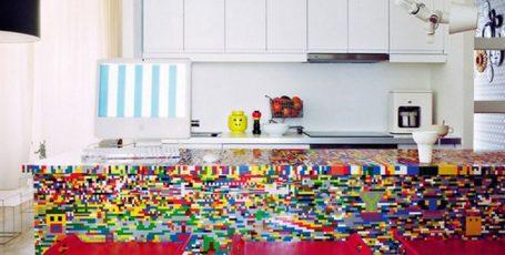 10 лайфхаков с LEGO: неожиданные возможности конструктора