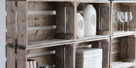 ТОП 10 лайфхаков для декора комнаты: уютный дом