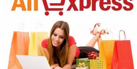 ТОП 10 лайфхаков с ALIEXPRESS: удачный шопинг!