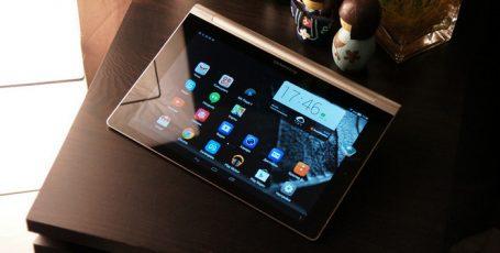 10 лайфхаков с планшетом: простые решения для сложных девайсов