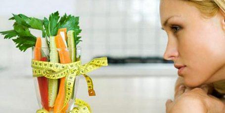 ТОП 10 лайфхаков для похудения без диет и тренажеров